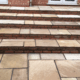 Steps Designed and Built Solihull